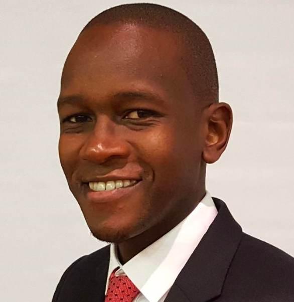 lesley-ndlovu-african-risk-capacity