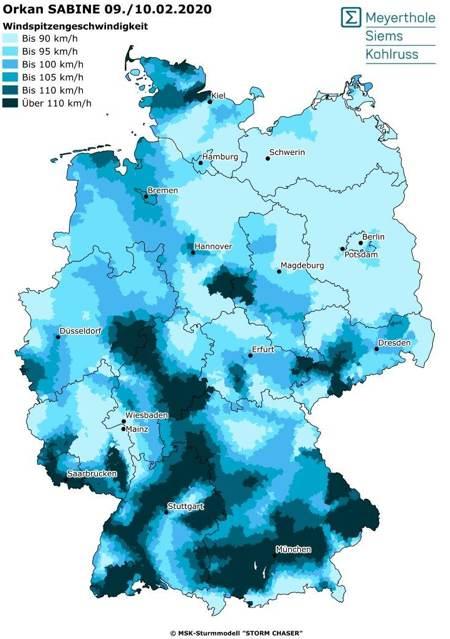 storm-sabine-ciara-wind-footprint