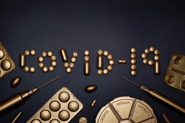 covid-19-coronavirus-reinsurance-ils