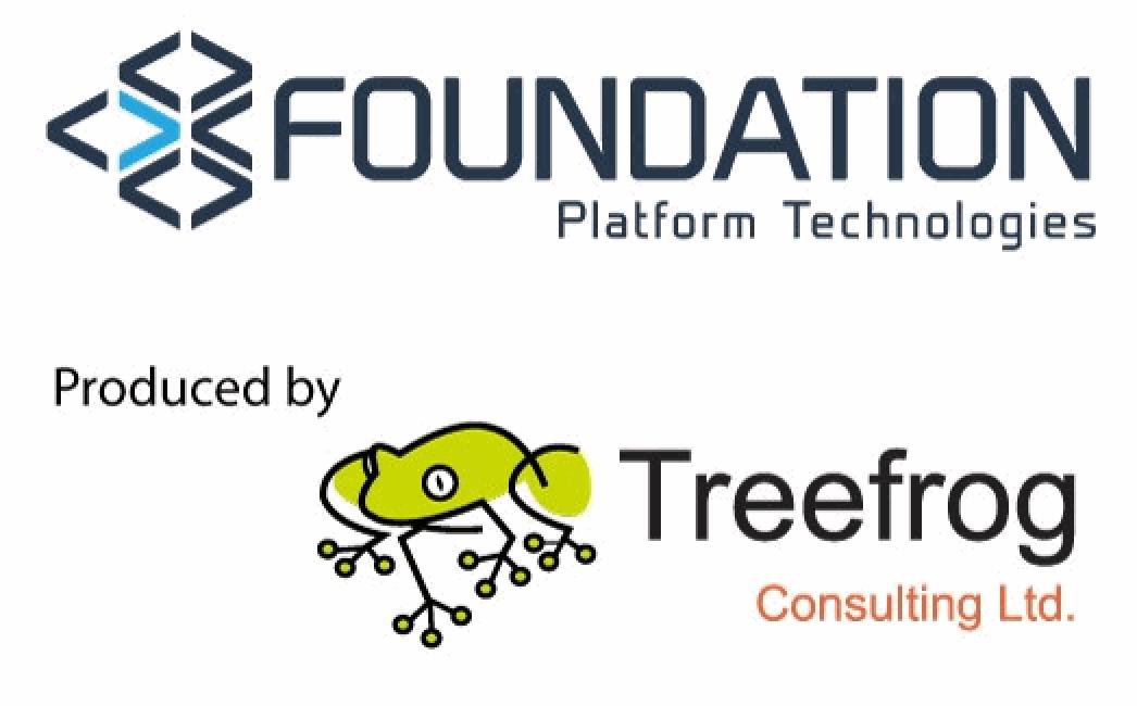 foundation-ils-software-treefrog