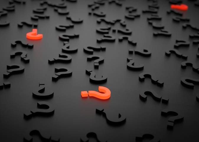 question-mark-questions-reinsurance-ils