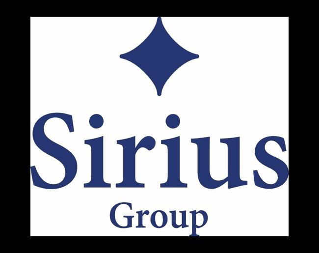 sirius-group-logo