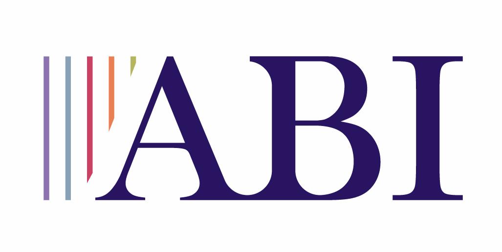abi-insurers-logo