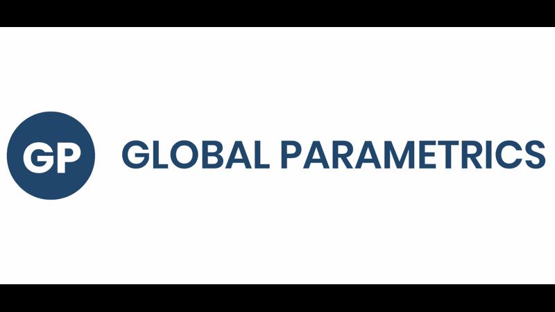 global-parametrics-logo
