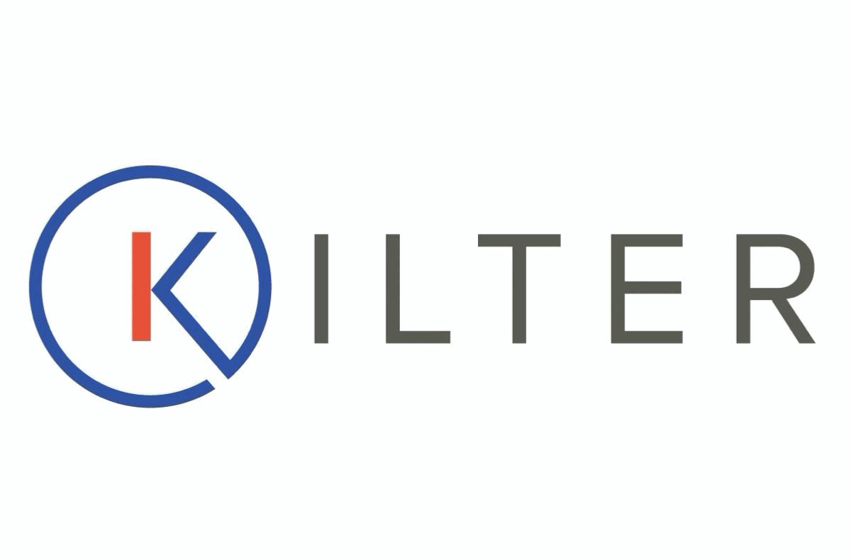 kilter-finance-logo