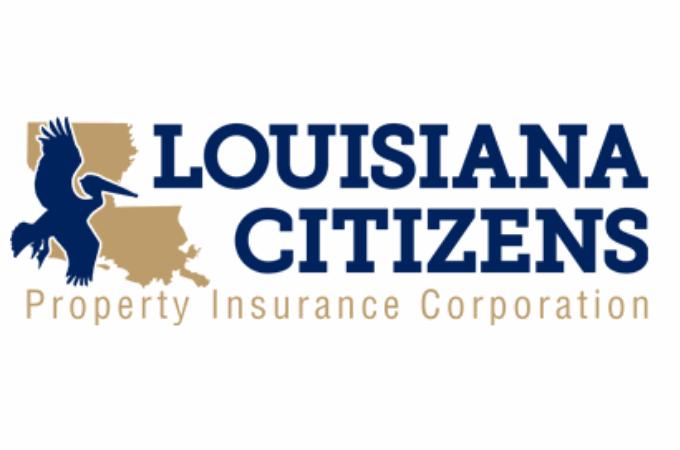 Louisiana Citizens Sponsors Catahoula Re 2020 Cat Bond In Singapore Resourceshark Blog