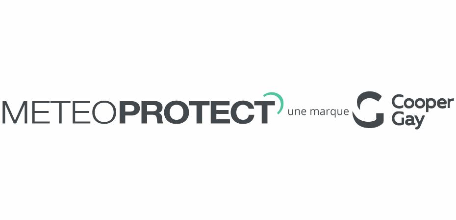 meteo-protect-logo