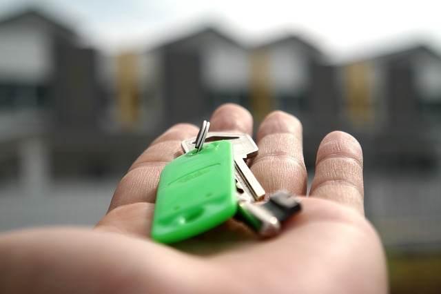 mortgage-ils-reinsurance