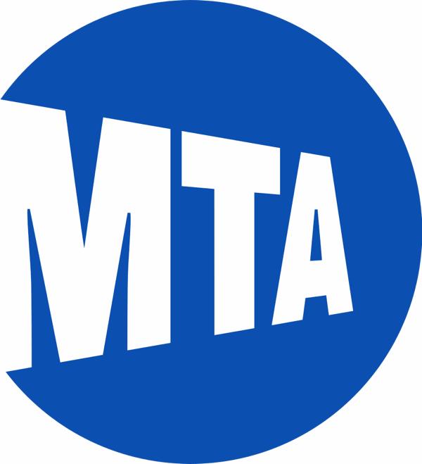 new-york-mta-logo