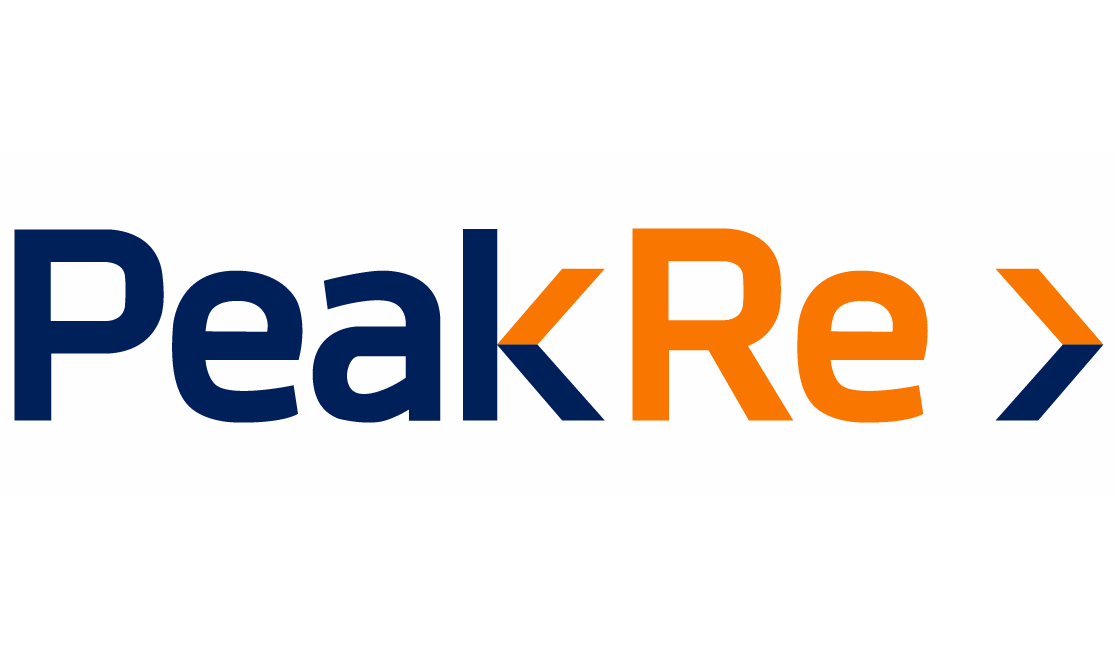 peak-re-logo
