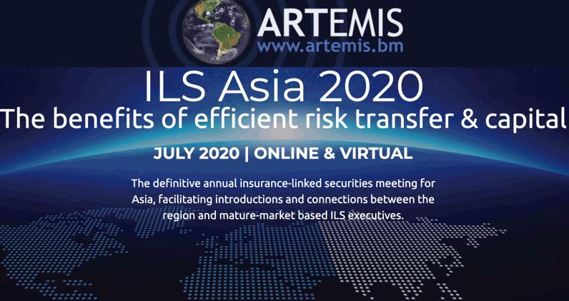 ILS Asia 2020