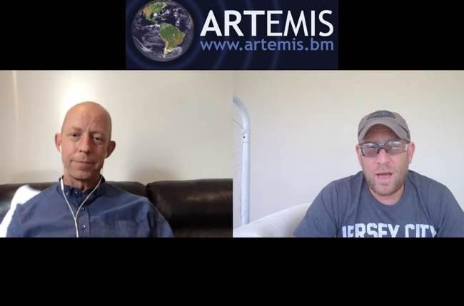 tom-johansmeyer-interview-pcs-artemis