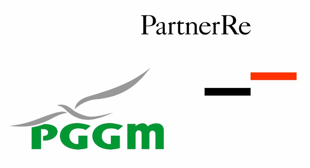 pggm-partnerre-huygens
