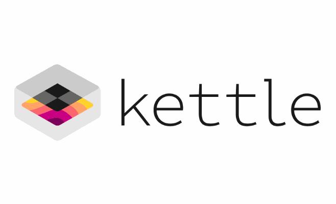 AI focused reinsurtech Kettle licensed as Innovative Agent in Bermuda – Artemis.bm