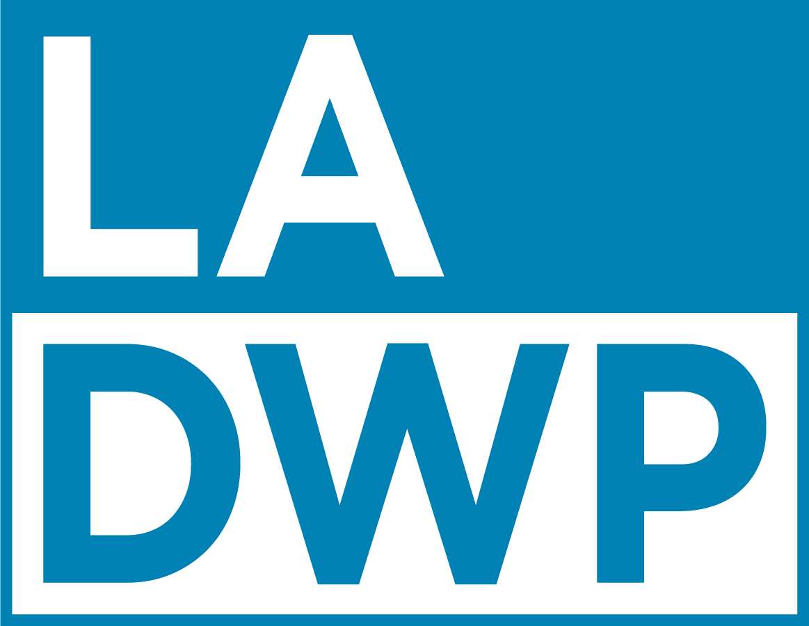 Los Angeles Department of Water and Power (LADWP) catastrophe bond
