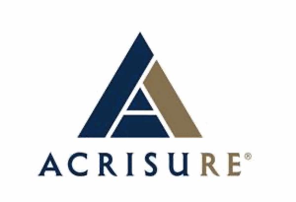 acrisure-reinsurance-broking
