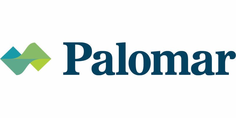 Palomar encouraged by investor response to new Torrey Pines cat bond – Artemis.bm