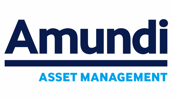 amundi-us-asset-management-logo
