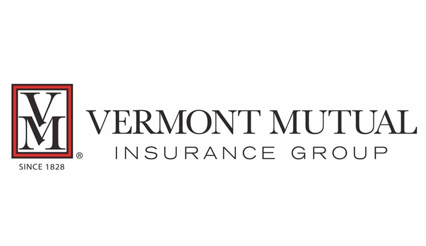 Vermont Mutual aims to upsize first cat bond to 0m, at reduced pricing – Artemis.bm