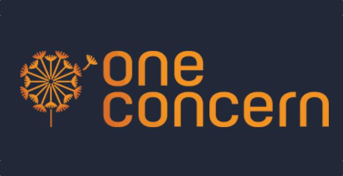 one-concern-logo