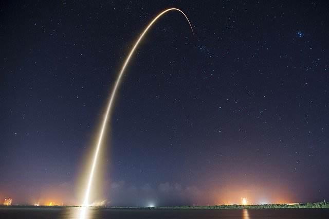 लॉन्च-नए-आईएलएस-पुनर्बीमा
