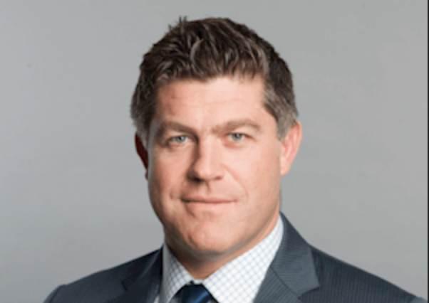 Ida tips the balance on renewal pricing – Matt FitzGerald, Gallagher Re – Artemis.bm